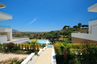 2 Bedroom Ground Floor Apartment in La Cala Golf