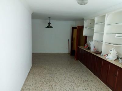 3 Bedroom Middle Floor Apartment in San Pedro de Alcántara