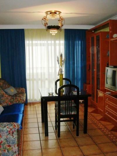 3 Bedroom Middle Floor Apartment in Arroyo de la Miel