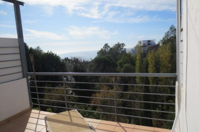 2 Bedroom Townhouse in Benalmadena Costa
