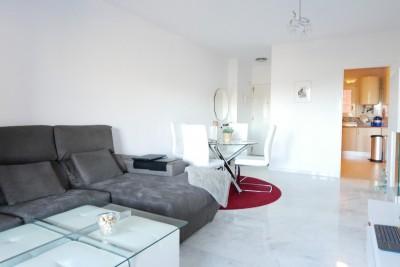 2 Bedroom Middle Floor Apartment in Reserva de Marbella