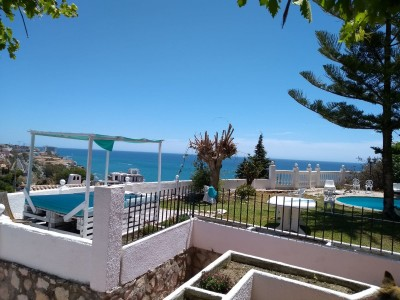 4 Bedroom Detached Villa in Torremuelle