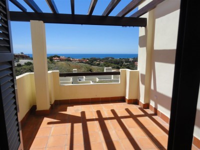 3 Bedroom Townhouse in Artola