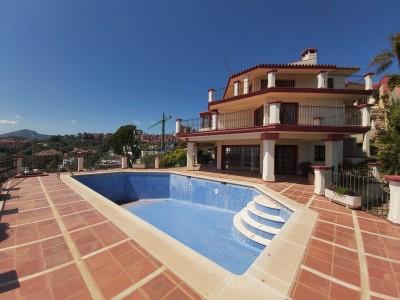 7 Bedroom Detached Villa in La Quinta