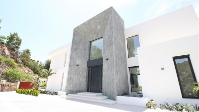 5 Bedroom Detached Villa in La Quinta