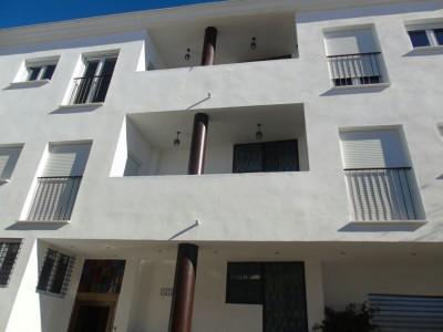 Residential Plot in Arroyo de la Miel