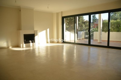 3 Bedroom Semi-Detached House in Atalaya