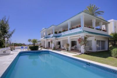 2 Bedroom Semi-Detached House in La Quinta